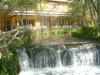 Hotel El Tablazo Foto 3