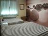 Hotel El Tablazo Foto 6