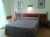 Hotel El Tablazo Foto 7
